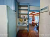 901 Cansler Street - Photo 28