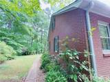 901 Cansler Street - Photo 4