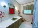 901 Cansler Street - Photo 31