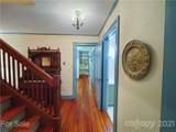 901 Cansler Street - Photo 32