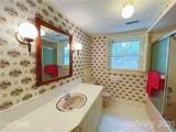 901 Cansler Street - Photo 38