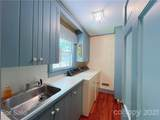 901 Cansler Street - Photo 40