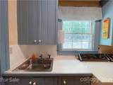 901 Cansler Street - Photo 41