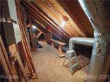 901 Cansler Street - Photo 42