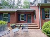 901 Cansler Street - Photo 6