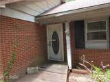 5911 Cherrycrest Lane - Photo 2