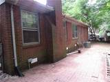 5911 Cherrycrest Lane - Photo 5