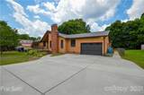 5408 Carving Tree Drive - Photo 2