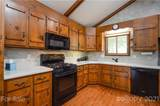 5408 Carving Tree Drive - Photo 11