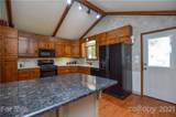 5408 Carving Tree Drive - Photo 12