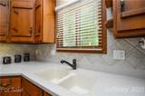 5408 Carving Tree Drive - Photo 13