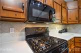 5408 Carving Tree Drive - Photo 14
