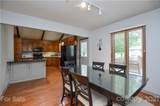 5408 Carving Tree Drive - Photo 16