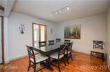 5408 Carving Tree Drive - Photo 17