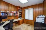 5408 Carving Tree Drive - Photo 18