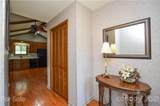 5408 Carving Tree Drive - Photo 4