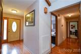 5408 Carving Tree Drive - Photo 5