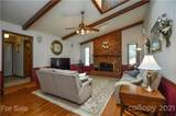 5408 Carving Tree Drive - Photo 7