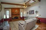 5408 Carving Tree Drive - Photo 8