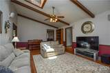 5408 Carving Tree Drive - Photo 10