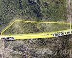 6.398+/- Acres Highway 97 Highway - Photo 1