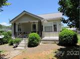 136 Meadow Road - Photo 1