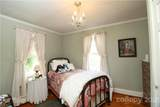 136 Meadow Road - Photo 11
