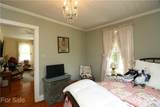 136 Meadow Road - Photo 12