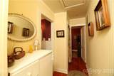 136 Meadow Road - Photo 13