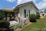 136 Meadow Road - Photo 22