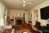 136 Meadow Road - Photo 5