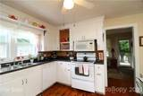 136 Meadow Road - Photo 6
