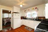 136 Meadow Road - Photo 7