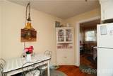 136 Meadow Road - Photo 8