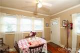 136 Meadow Road - Photo 9