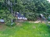 4625 Wilgrove Mint Hill Road - Photo 5
