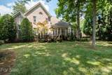 18608 Town Harbour Road - Photo 35