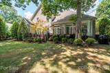 18608 Town Harbour Road - Photo 36