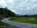 33 Messersmith Road - Photo 7