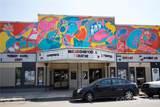 1130 36th Street - Photo 32