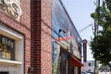 1130 36th Street - Photo 33
