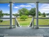 107 Lake Point Drive - Photo 4