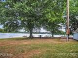 107 Lake Point Drive - Photo 34