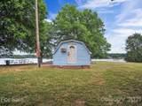 107 Lake Point Drive - Photo 35