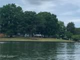 107 Lake Point Drive - Photo 38