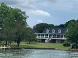 107 Lake Point Drive - Photo 39