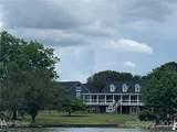 107 Lake Point Drive - Photo 40