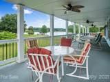 107 Lake Point Drive - Photo 5