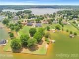 107 Lake Point Drive - Photo 47