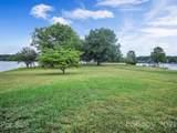 107 Lake Point Drive - Photo 7